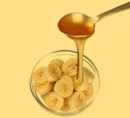 как-да-органичин-яденето-на-сладкиши-3