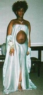 най-грозните-сватбени-булчински-рокли12
