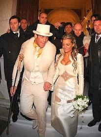 най-грозните-сватбени-булчински-рокли13