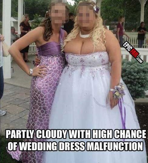 най-грозните-сватбени-булчински-рокли17