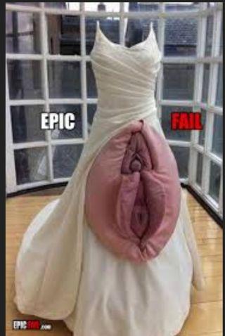 най-грозните-сватбени-булчински-рокли2