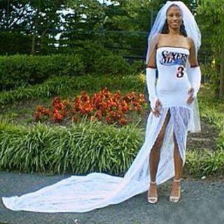 най-грозните-сватбени-булчински-рокли4