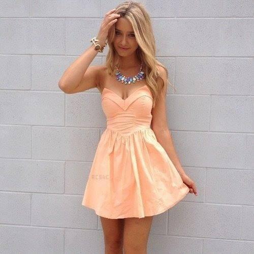 къса-рокличка-корал