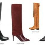 и-ботуши-обувки-тенденции-2105-2016