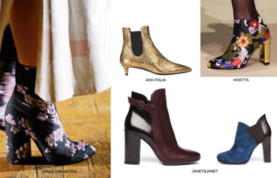 боти-ботуши-обувки-тенденции-2105-2016
