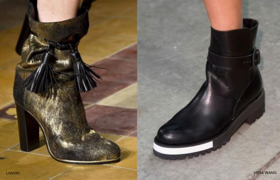 и-ботуши-обувки-тенденции-2105-2016-3