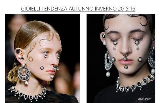 моден тренд 2015-2016-бижута