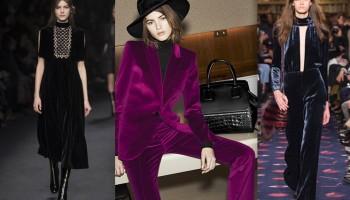моден-тренд-2015-2016-велур