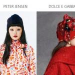 моден тренд 2015-2016 шапки