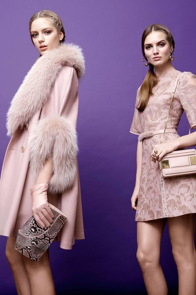 моден-тренд-зима-2015-2016-кожи-39