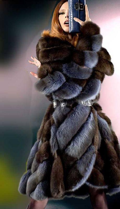 моден-тренд-зима-2015-2016-кожи