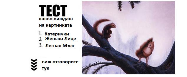 забавен-психологически-тест-5-balnirokli.com
