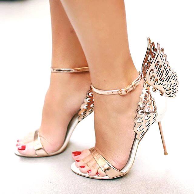 Официални Обувки