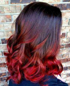 10 -идеи-за-червена -коса