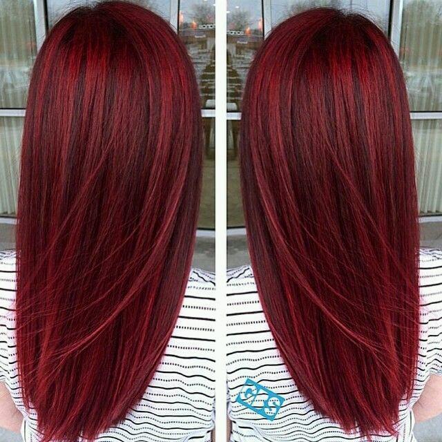 ярко-червена-коса-прически-balnirokli.com-2017-7
