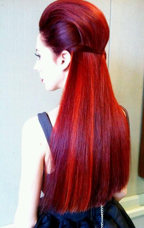 ярко-червена-коса-прически-balnirokli.com-2017-8