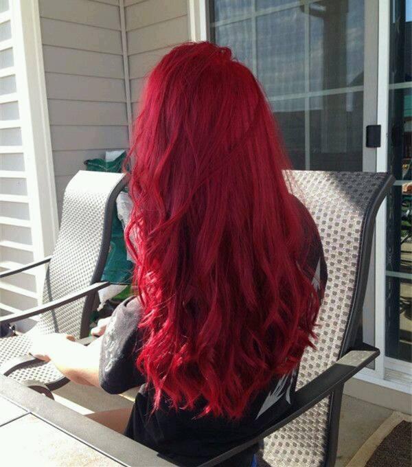 ярко-червена-коса-прически-balnirokli.com-2017-9