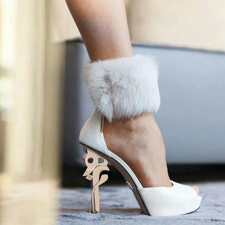 бални-обувки-2017
