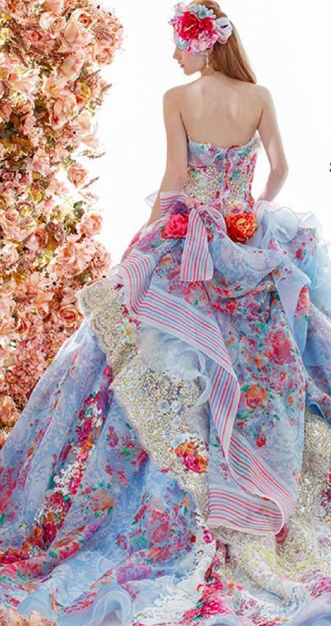 бални-рокли-2017-флорални-декорации-принтове-balnirokli.com-3