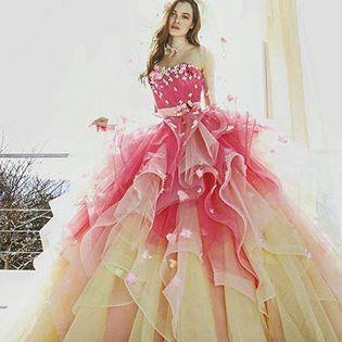 бални-рокли-2017-флорални-декорации-принтове-balnirokli.com-6