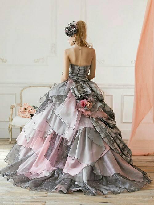 дизайнерски-бални-рокли-2017-balnirokl.com-флорал-12