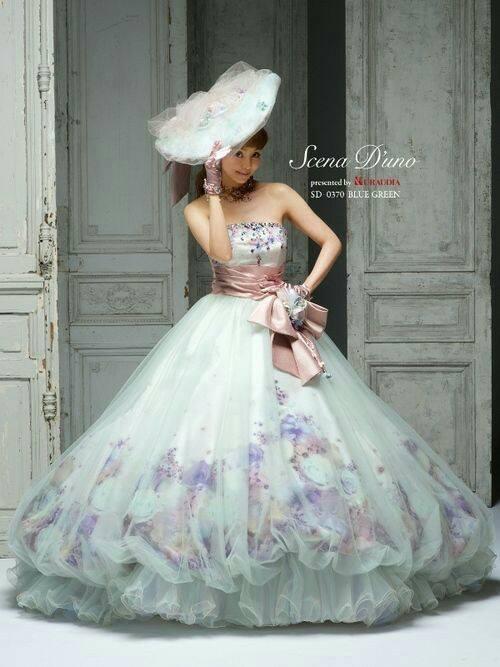 дизайнерски-бални-рокли-2017-balnirokl.com-флорал-13