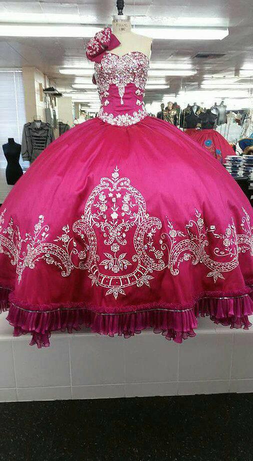 дизайнерски-бални-рокли-2017-balnirokl.com-флорал-15