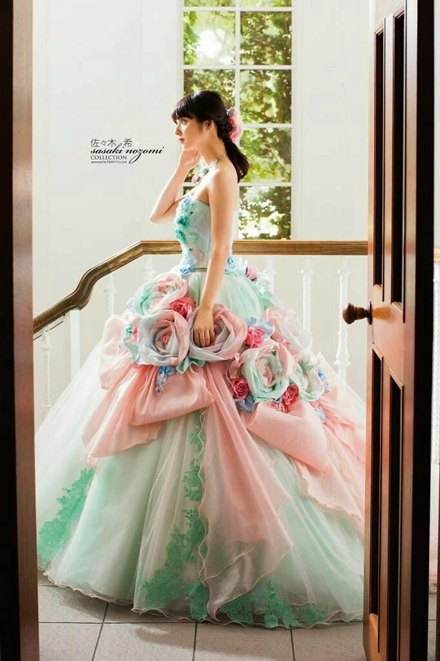 дизайнерски-бални-рокли-2017-balnirokl.com-флорал-18