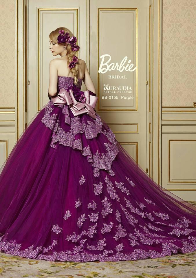 дизайнерски-бални-рокли-2017-balnirokl.com-флорал-21