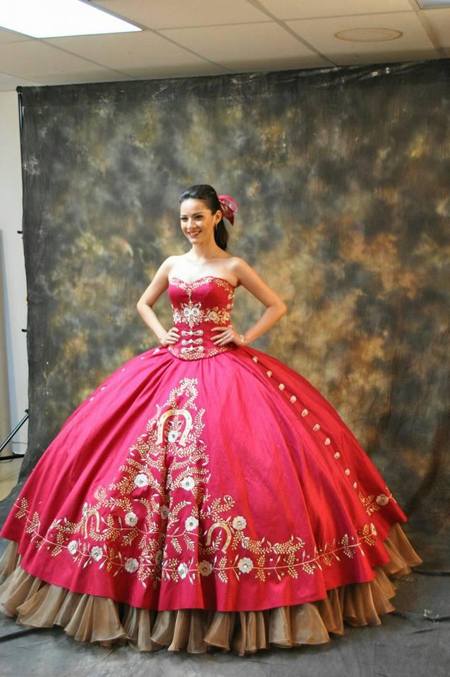 дизайнерски-бални-рокли-2017-balnirokl.com-флорал-22