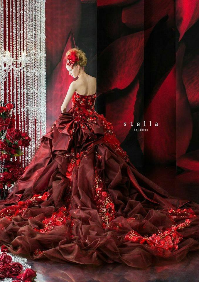 дизайнерски-бални-рокли-2017-balnirokl.com-флорал-3