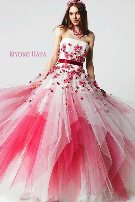 дизайнерски-бални-рокли-2017-balnirokl.com-флорал-30