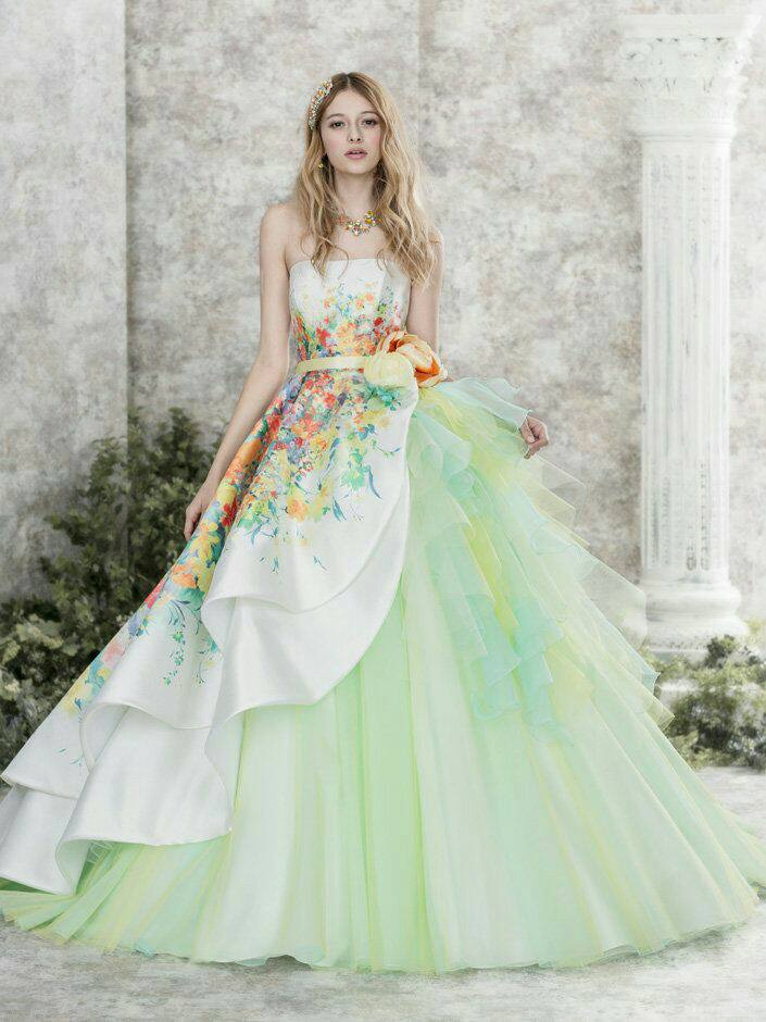 дизайнерски-бални-рокли-2017-balnirokl.com-флорал-32
