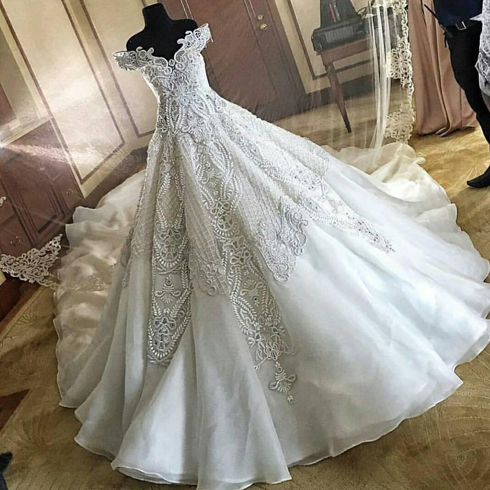 дизайнерски-бални-рокли-2017-balnirokl.com-флорал-40