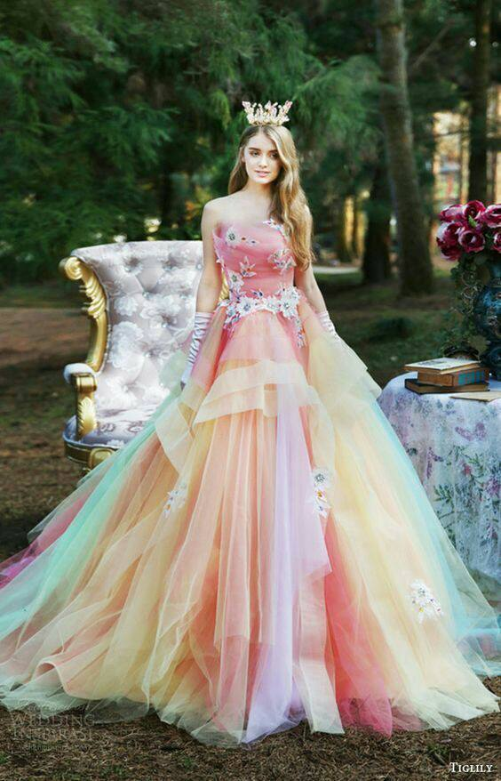 дизайнерски-бални-рокли-2017-balnirokl.com-флорал-8