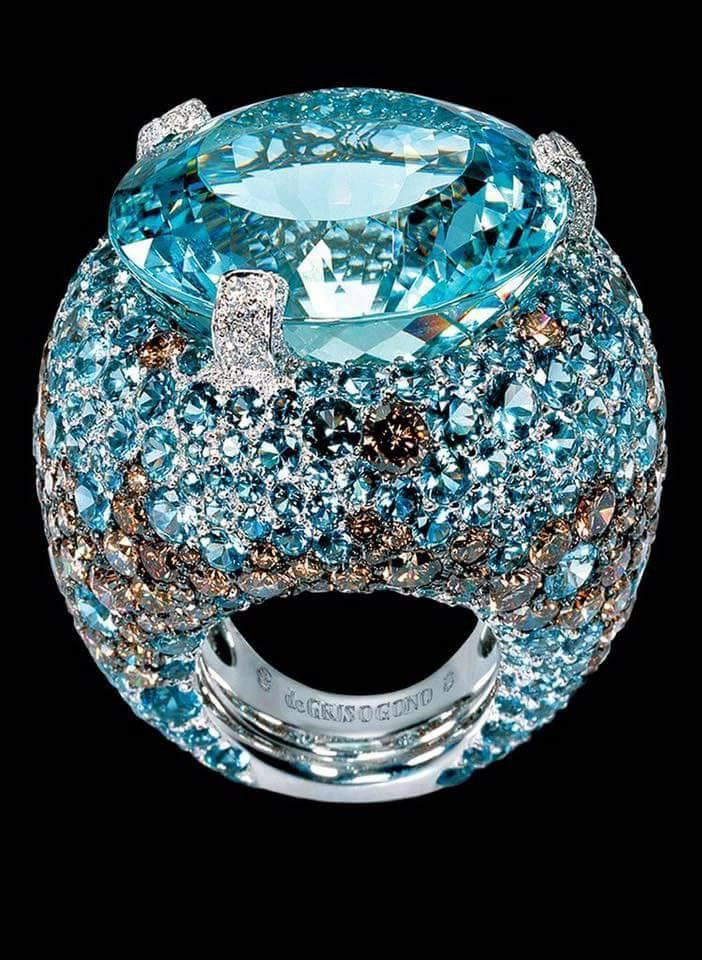 бижутата-придават-завършеност-на тоалета-balnirokli.com-2017-17-пръстен-със-скъпоценни-камъни