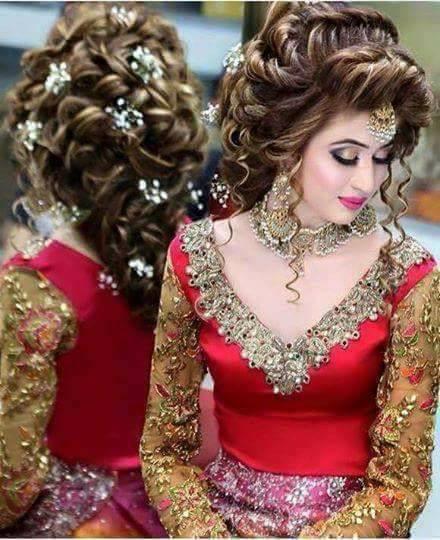 индийски стил в модата-бижута и визия-balnirokli.com-2017-10