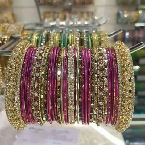 индийски стил в модата-бижута и визия-balnirokli.com-2017-14