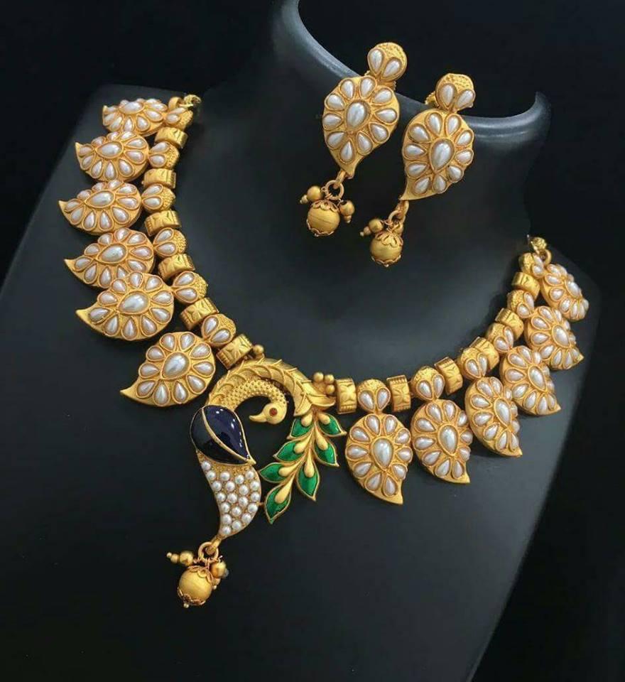 индийски стил в модата-бижута и визия-balnirokli.com-2017-20