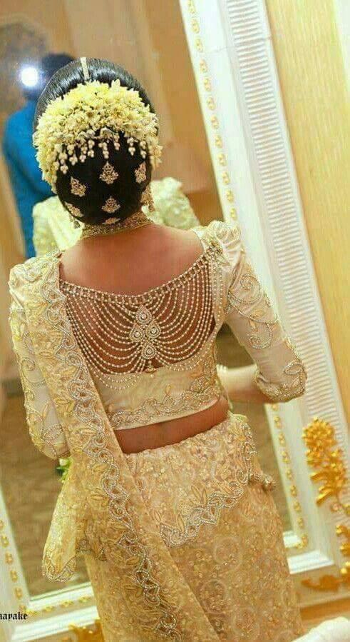 индийски стил в модата-бижута и визия-balnirokli.com-2017-21