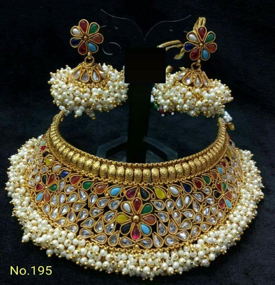 индийски стил в модата-бижута и визия-balnirokli.com-2017-23
