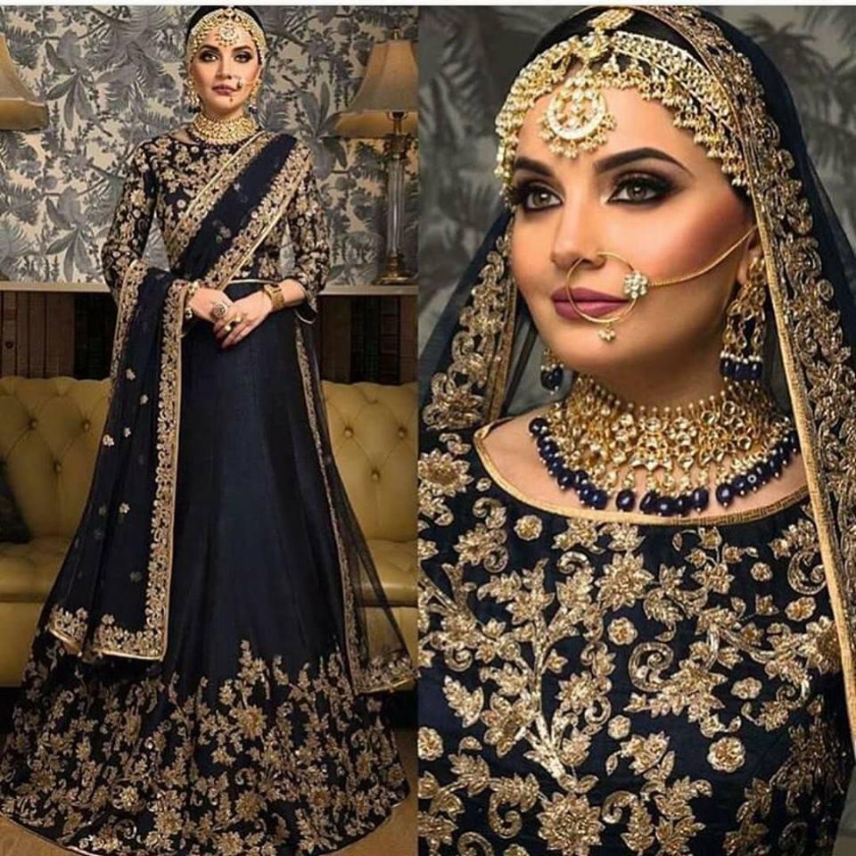 индийски стил в модата-бижута и визия-balnirokli.com-2017-25