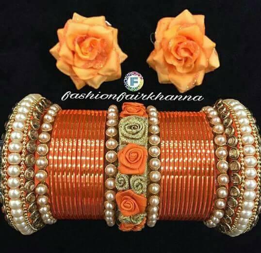 индийски стил в модата-бижута и визия-balnirokli.com-2017-30