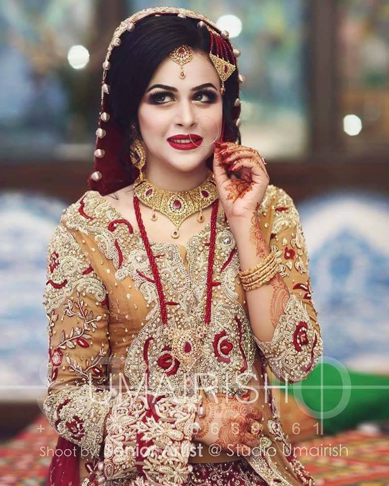 индийски стил в модата-бижута и визия-balnirokli.com-2017-32