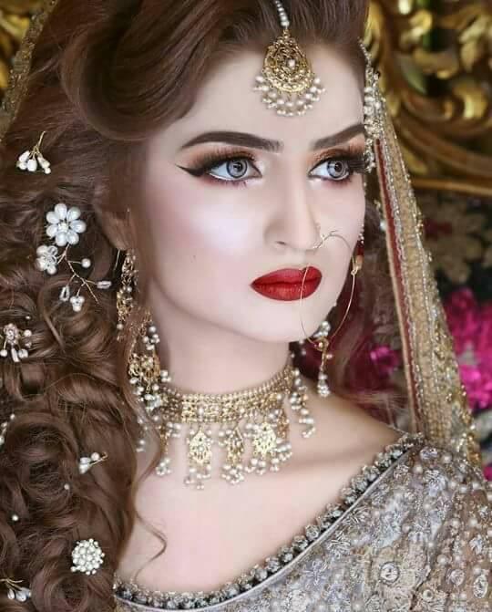 индийски стил в модата-бижута и визия-balnirokli.com-2017-33
