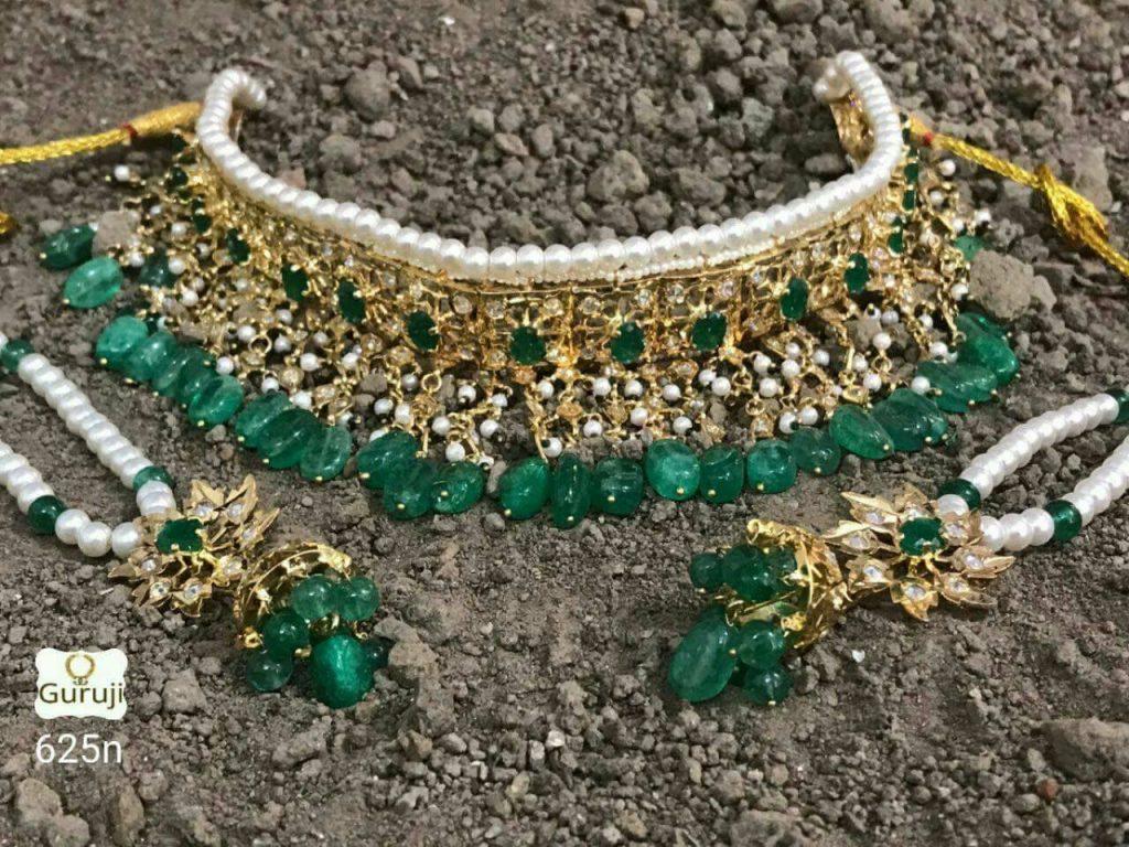 индийски стил в модата-бижута и визия-balnirokli.com-2017-39