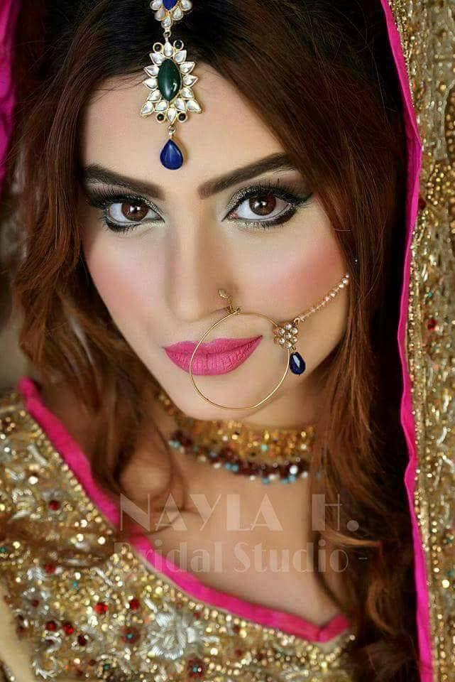 индийски стил в модата-бижута и визия-balnirokli.com-2017-40