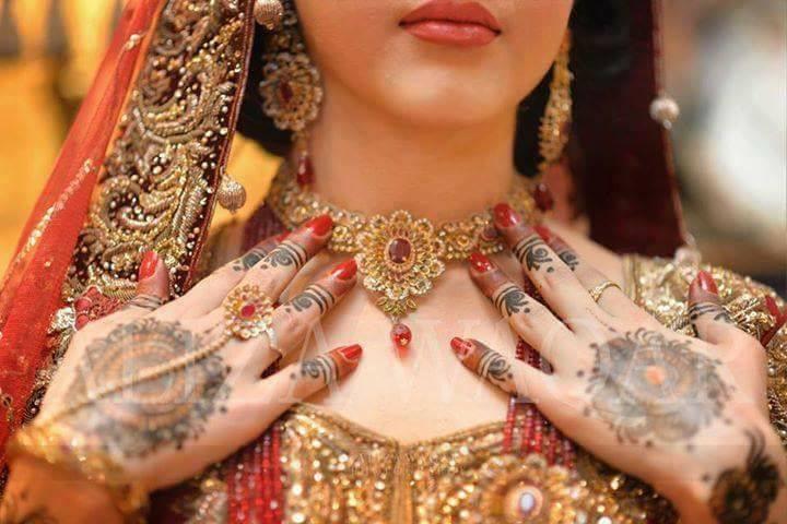 индийски стил в модата-бижута и визия-balnirokli.com-2017-44