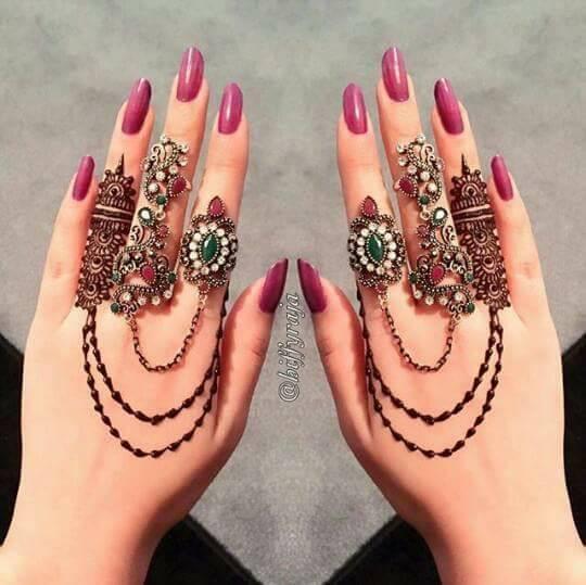индийски стил в модата-бижута и визия-balnirokli.com-2017-45