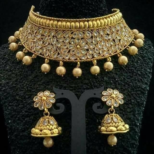 индийски стил в модата-бижута и визия-balnirokli.com-2017-46